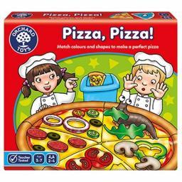 060_pizza_pizza_box_400.jpg