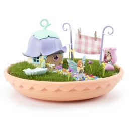 FairyGardenProduct648RGB_540x.png
