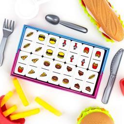foodominoes-rollover1.jpg