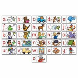 orchard_toys_alphabet_match_jigsaw_400.jpg