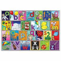 orchard_toys_big_alphabet_jigsaw_jigsaw.jpg
