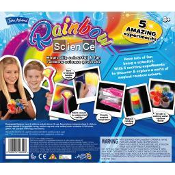 Rainbow_Science_0001_10620_01_RAINBOW_SCIENCE_PKG_BACK.png