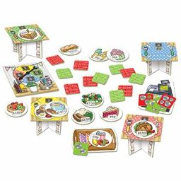 orchard_toys_money_match_cafe_game_contents.jpg