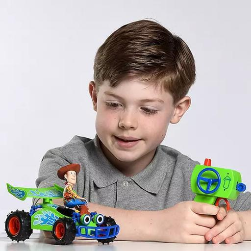Disney-Pixar-Toy-Story-4-Remote-Control-Turbo-Buggy---Woody_15G409FRSP_W03.png