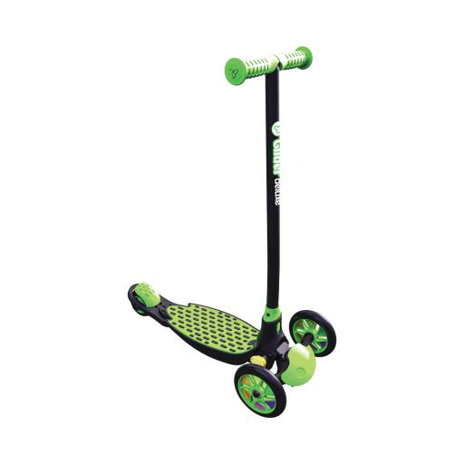 100884-y-glider-deluxe-green (1).png