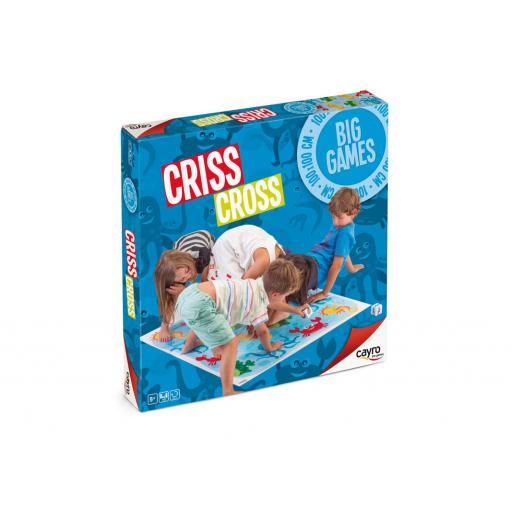 Criss-Cross-Gigante-C_162.jpg