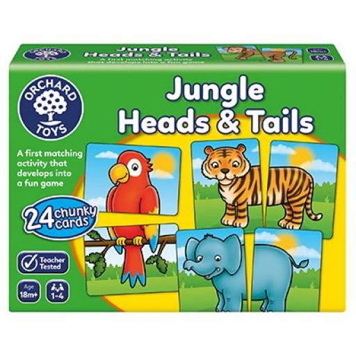 058_jungle_heads_and_tails_box_400.jpg