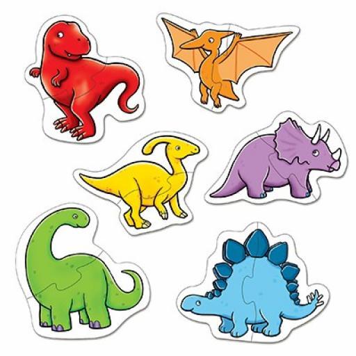 orchard_toys_dinosaurs_jigsaw.jpg