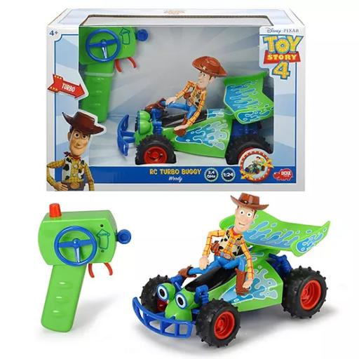 disney-pixar-toy-story-4-remote-control-turbo-buggy---woody_15G409FRSP.png