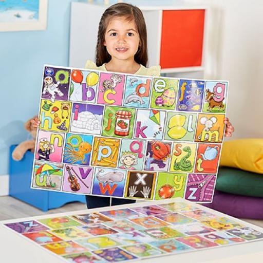 orchard_toys_big_alphabet_jigsaw_lifestyle_4_400.jpg
