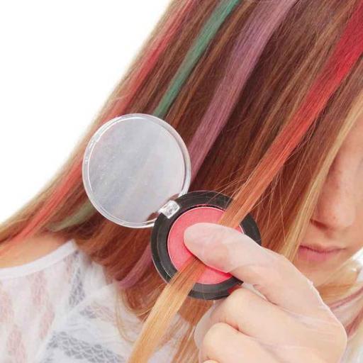 Hairlights2_540x.jpg