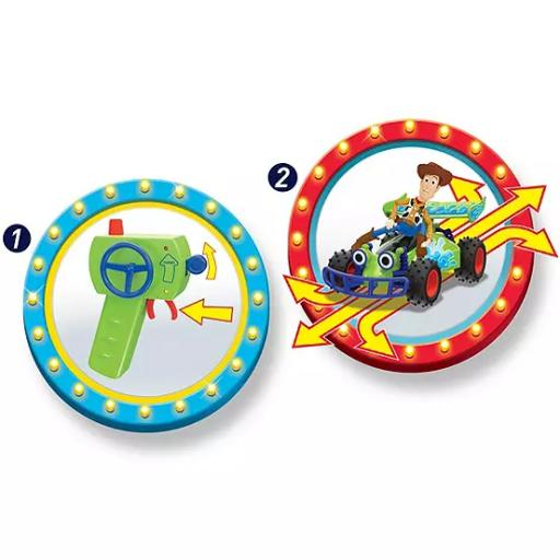 Disney-Pixar-Toy-Story-4-Remote-Control-Turbo-Buggy---Woody_15G409FRSP_W02.png