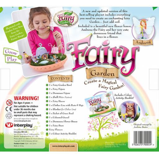 FairyGardenPackBack648RGB_540x.png