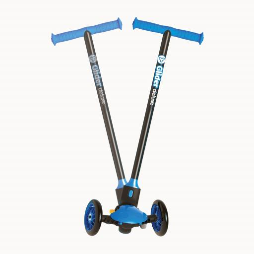 3-wheel-scooter-y-glider-deluxe-blue_2.jpg