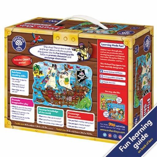 pirate_ship_reverse_3d_box.jpg
