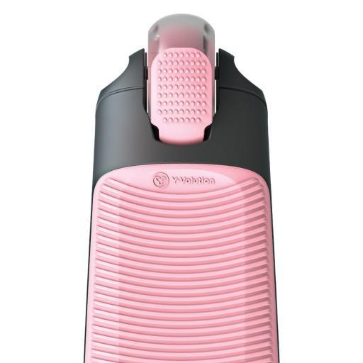pink_extra_wide_deck_brake.jpg