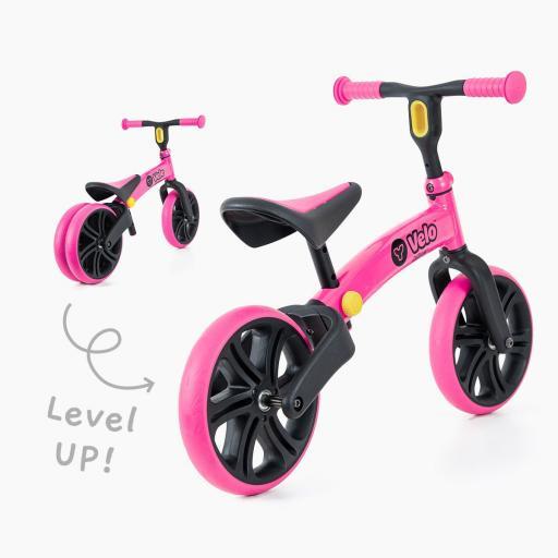 balance-bike-y-velo-junior-refresh-pink_3_1.jpg