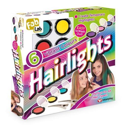 Hairlights1_540x.jpg