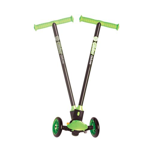100884-y-glider-deluxe-green_2.png