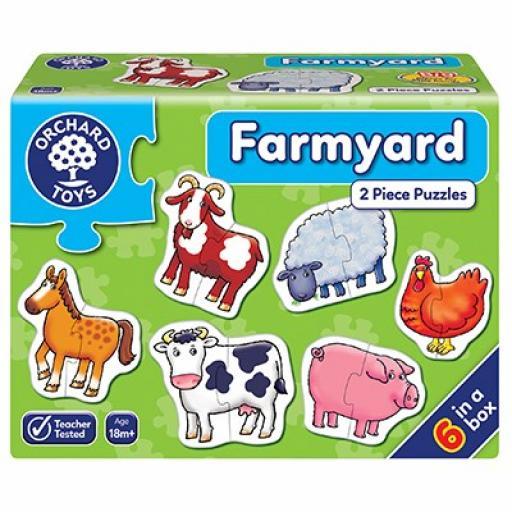202_farmyard_2_piece_puzzles_box_400.jpg
