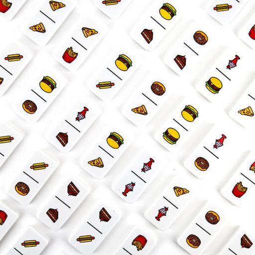 foodominoes-rollover2.jpg