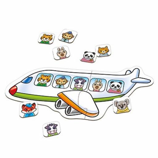 094_lets_go_lotto_plane_400x400_.jpg