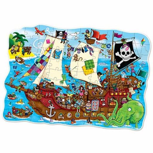 orchard_toys_pirate_ship_jigsaw.jpg