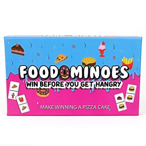foodominoes-rollover3.jpg