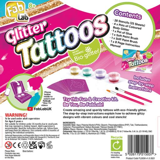 FL003_GlitterTattoosBackofPack1080p_540x.png