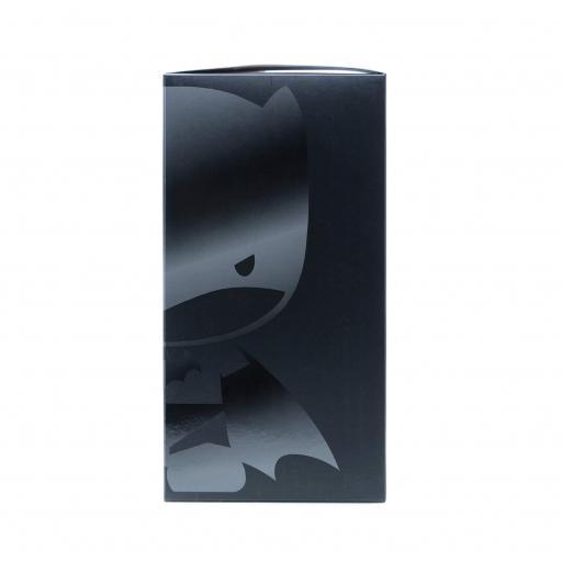 5-YuMe_DZNR_Batman-Blackout_10.jpg