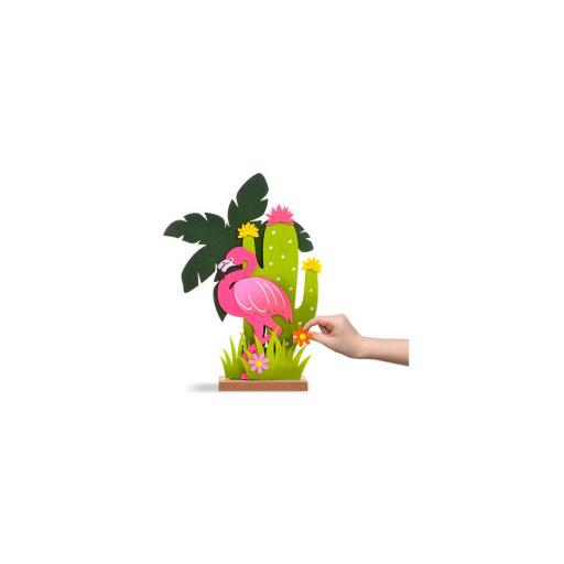 felt-wood-craft-make-a-flamingo-1.jpg