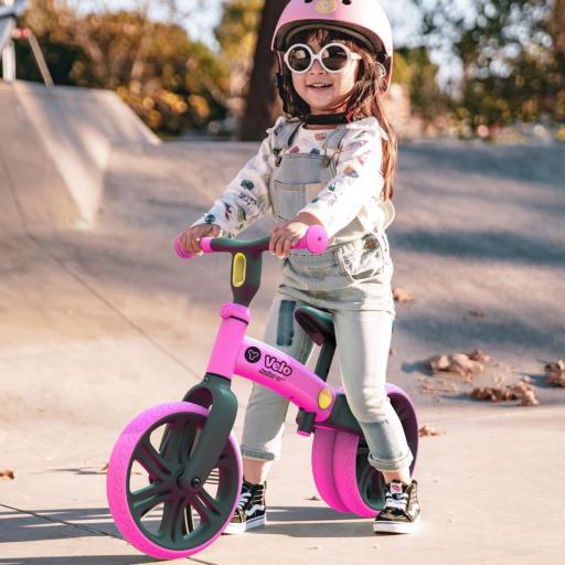 velo-jr_pink_girl_1__1.jpg