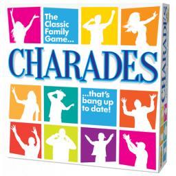 Charadesbox_720x.png