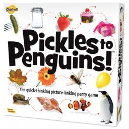 PicklestoPenguinsbox_720x.png