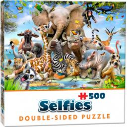 SelfieWildbox28422_720x.png