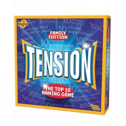 TENSION06130_2018_2_720x.png