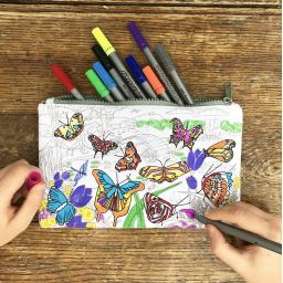 BTPEN butterfly pencil case lifestyle (7).jpg