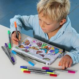 BTPEN butterfly pencil case lifestyle (6).jpg