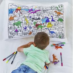 DINDPC dinosaur pillowcase lifestyle.jpg