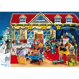 Advent Calendar - Christmas Toy Store.jpg