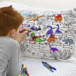 DINDPC dinosaur pillowcase lifestyle (2).jpg