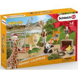 schleich-advent-calendar-wild-life-wholesale-27959.jpg