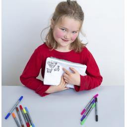 BTPEN butterfly pencil case lifestyle (3).jpg