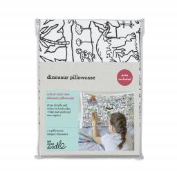 DINDPC dinosaur pillowcase cutout (3).jpg
