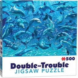 DoubleTroubleDolphinsbox_28552_1_720x.png