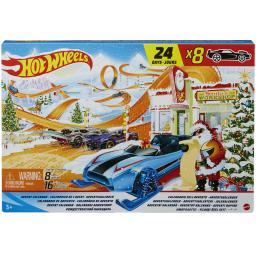 hot-wheels-2021-advent-calendar-wholesale-63847.jpg