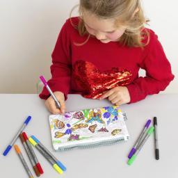 BTPEN butterfly pencil case lifestyle (4).jpg