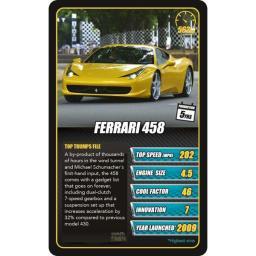 d3df4509-fe22-449b-a676-862b0c63a455_600x.jpg