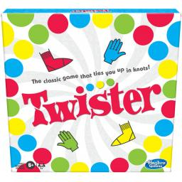 twister-wholesale-69597.jpg