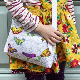 BTBAG butterfly crossbody bag lifestyle (4).jpg